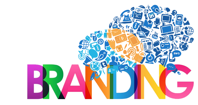 branding and communication
