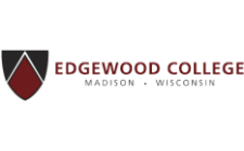 Edgewood College Madison