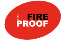 Fire-Proof